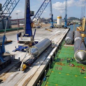 industrial_projects_cargo
