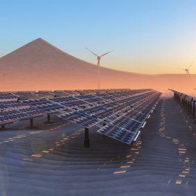 power_renewable_portadilla