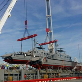 industrial-project-cargo-patrol-boats-600x600