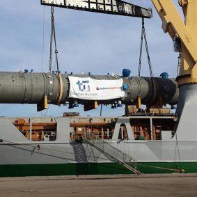 oilandgas-project-cargo-algeria-600x600