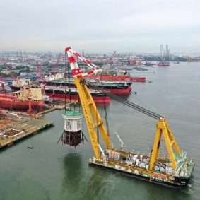 oilandgas-project-logistics-600x600