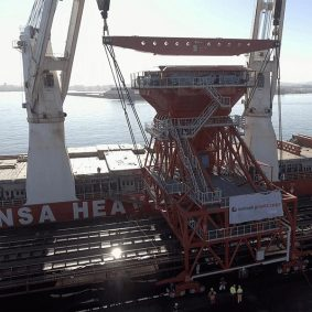 port-equipment-project-cargo-hoppers-600x600