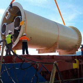 project-cargo-renewable-energy-600x600